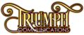 Triumph Communications